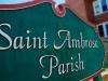 sa-parish