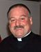 Pastor of St. Ambrose Church St. Louis