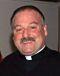 Pastor of St. Ambrose Church St. Louis