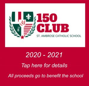 150 Club